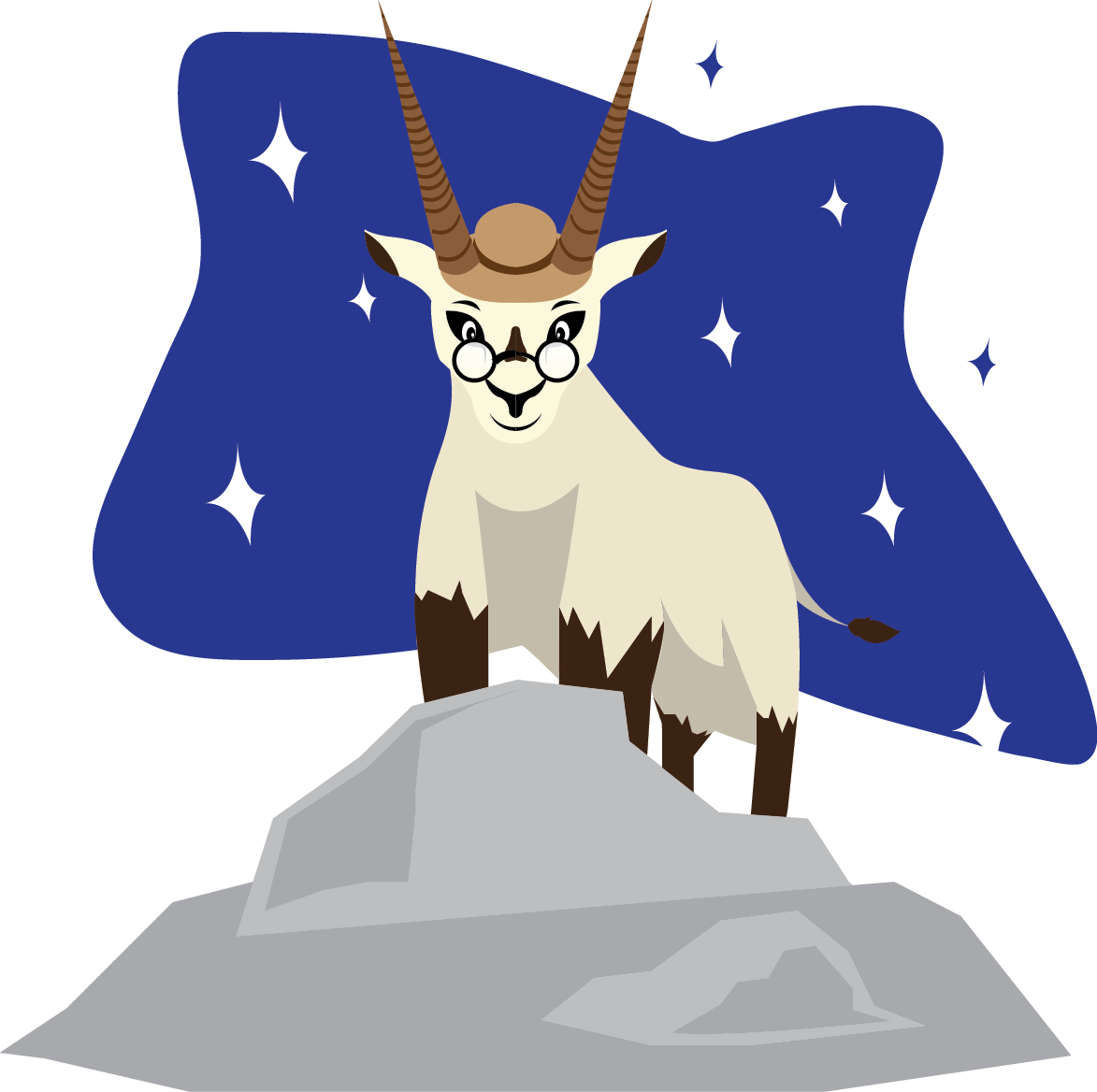 arabian oryx2